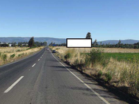 Ruta 182, ruta Collipulli hacia Angol