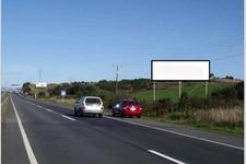 Ruta 5, entrada norte Llanquihue