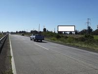 Ruta 5, entrada sur Osorno