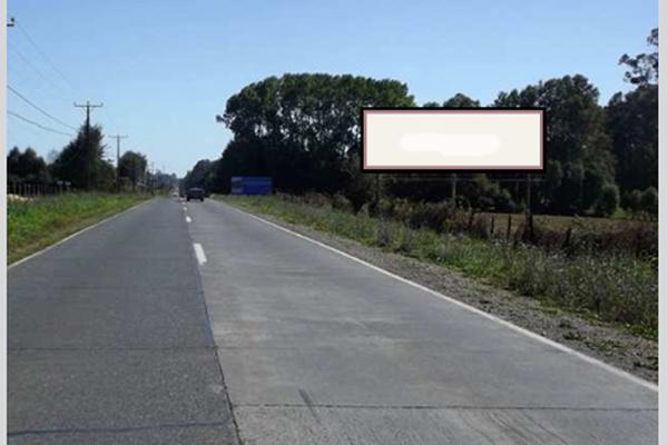Foto de Ruta 215, ruta Puyehue hacia Osorno