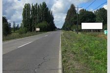 Ruta 215, ruta Osorno hacia Puyehue
