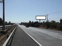 Ruta 5, entrada sur Talca (UNIPOLE CARRETERO)