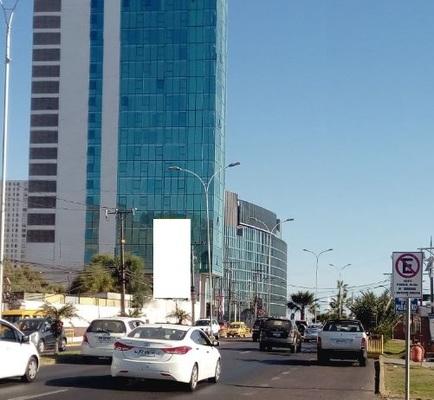Foto de Avenida Arturo Prat- Terrado Cavancha