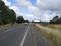 Ruta 199, Freire hacia Villarrica