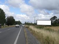 Ruta 199, ruta Freire hacia Villarrica