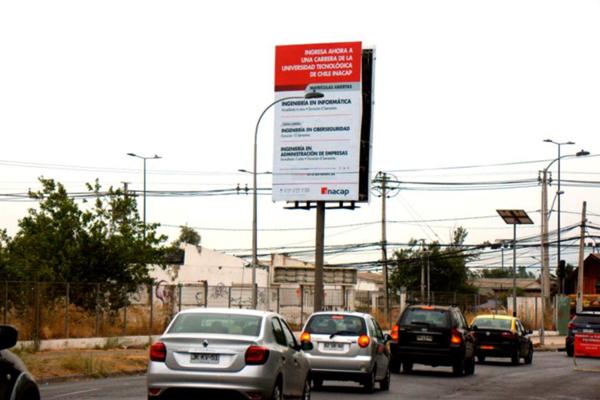 Foto de Froilan Roa / departamental dirección Estadio Monumental