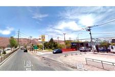 Av. Buenaventura / San Ignacio (Zona Outlets)