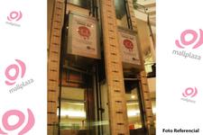 Thumb ascensores vidrios frontales plaza trebol 1
