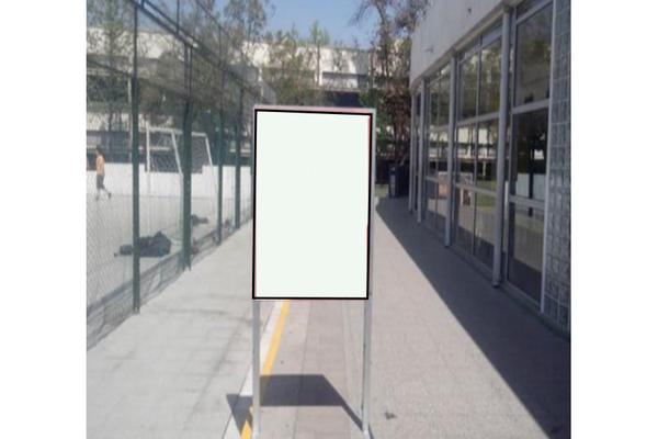 Foto de Circuito Paletas - Colegios