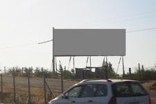 Autopista Troncal sur km. 89.080 Villa Alemana