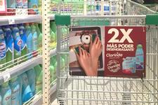 Carros - Jumbo Supermercado