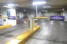 Thumb portal osorno plumas estacionamiento acceso 1
