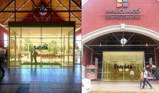Thumb mall curico espacios modulares en pasillos 1