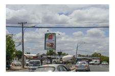 Talca - Calle 9 Norte con Calle Linray (P-O)