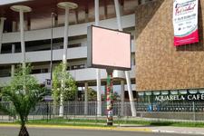 Thumb quillota av condell frte centro cultural leopoldo silva 1