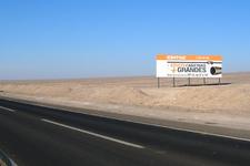 Thumb entrada sur carmen alto km 1 457 antofagasta 1