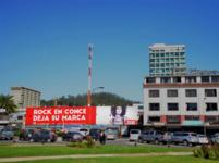 Thumb centro de concepcion plaza espana valla completa 1
