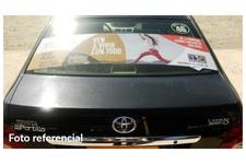 Thumb luneta taxi colectivo santiago sector poniente 1