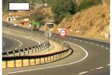 Ruta 5 Norte, km 92,77 - Sector Túnel La Calavera