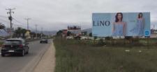 Ruta 5 Norte a 1 Km. Acesso Mall Plaza La Serena