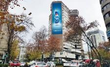 Nueva Providencia / Lyon (Cara 2)