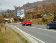 Thumb camino internacional km 8 5 hacia centro de ski portillo 1