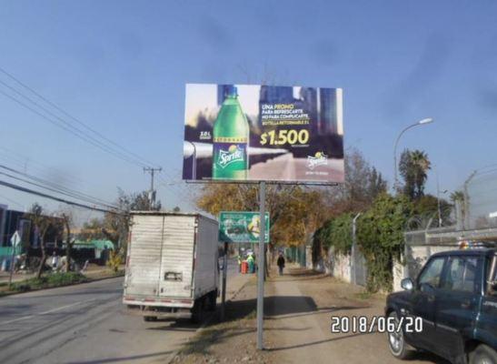 Foto de Caupolican / Balmaceda