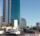 Avenida Arturo Prat- Terrado Cavancha