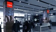 Thumb pantalla cubre pilares plaza central 1