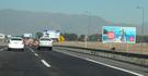 Costanera Norte, Acceso Aeropuerto y Ruta 68 – Km. 27.088