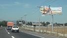 Ruta 78 Autopista del Sol
