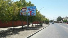 Thumb jose joaquin perez 7419 cerro navia region metropolitana chile 1