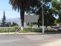 Pedro Felix vicuña / Juan Rusque - Nogales