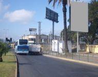 Ex . Estacion Quillota - Quillota (Faz 1)
