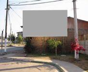 Av. 21 de Mayo villa los ilustres, La Cruz