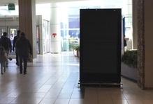 Thumb paleta nivel 1 desde cinemark a pasillo central grandes tiendas 1