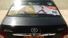 Thumb luneta taxi colectivo curico 1