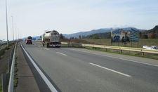 Ruta 5 Sur, E.S. Loncoche