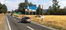 Ruta Freire - Villarrica