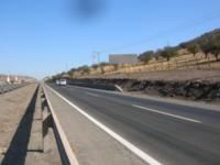 Ruta 5 Norte km 35 - Colina