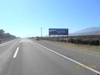Thumb ruta 5 norte km 181 los molles 1