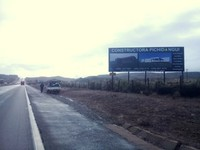 Thumb ruta 5 norte km 212 1