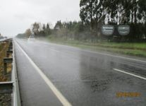 Thumb ruta 5 sur km 978 entrada norte frutillar pto varas 1
