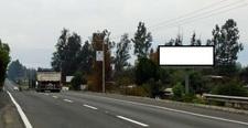 Thumb ruta 78 km 41 65 1
