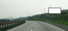 Thumb ruta 78 km 85 2 1