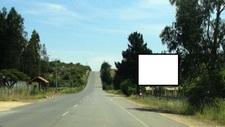 Ruta I 62 G Km 39,5