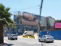 BW Bajada Los Ositos, Ex  Long Beach - Reñaca