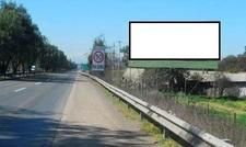 Thumb ruta 78 km 46 900 1