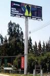 Thumb autopista los libertadore km 21 1