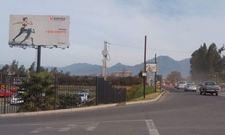 Carretera el cobre km 4 Machalí.